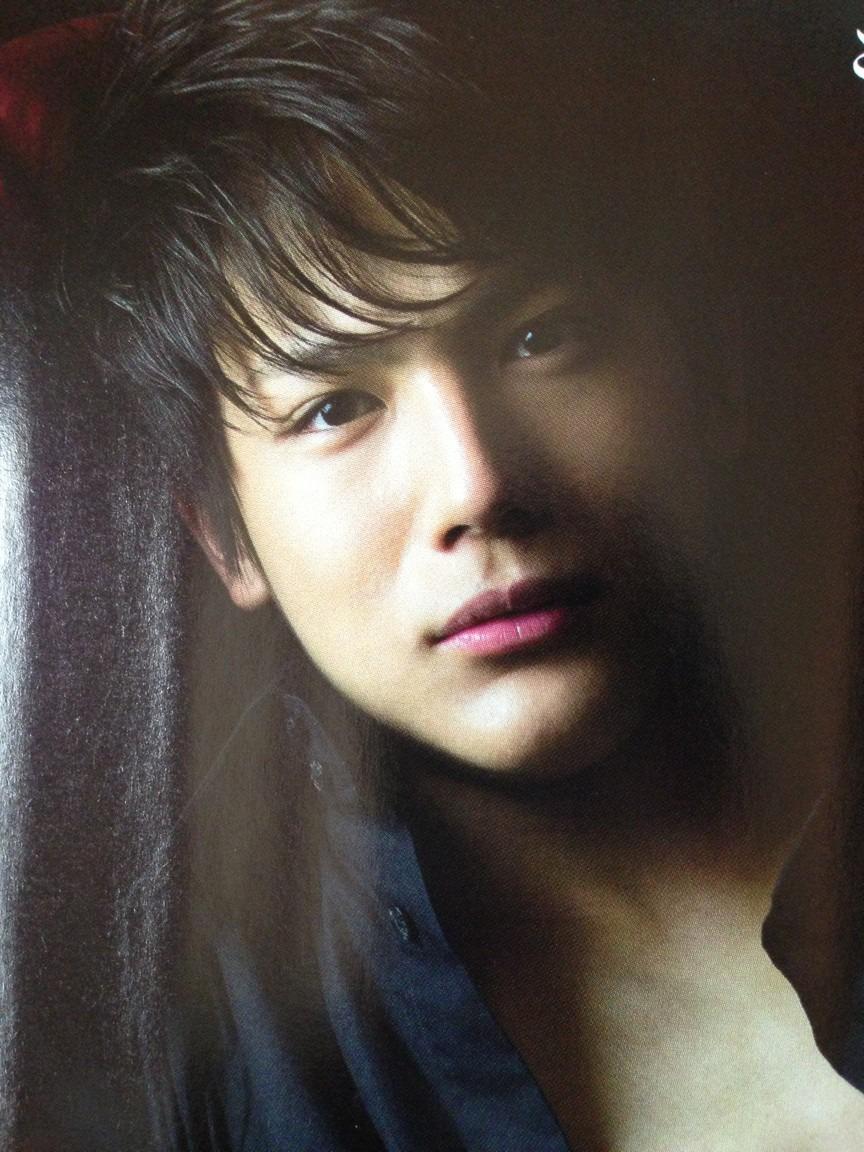 中川大志 (俳優)の画像 p1_12
