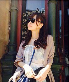 白石麻衣の画像(サングラス 白石麻衣に関連した画像)