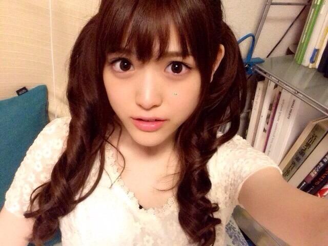 松村沙友理の画像 p1_10