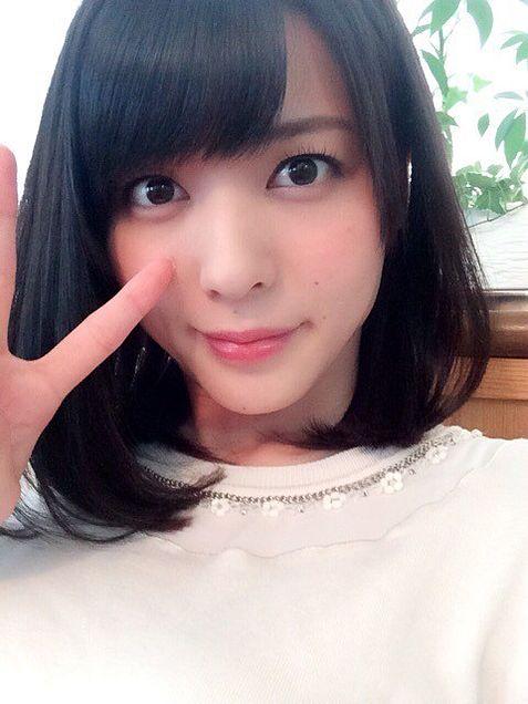 矢島舞美の画像 p1_10