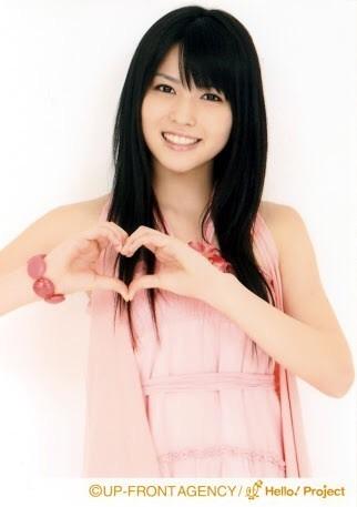 矢島舞美の画像 p1_11