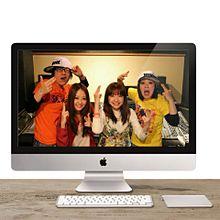 パソコンの背景の画像(日エ連に関連した画像)