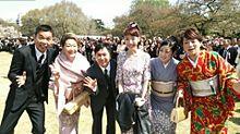桜を見る会の画像(日エ連に関連した画像)