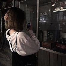 よじゃさまの画像(韓国/こりあんに関連した画像)