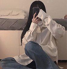 おんなのこの画像(韓国/こりあんに関連した画像)