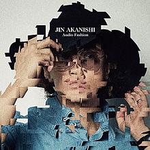 jinstagramの画像(プリ画像)