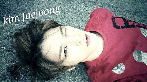 ジェジュン JYJの画像(プリ画像)