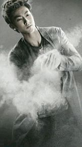 ユノユンホ 東方神起の画像(ユノユンホに関連した画像)