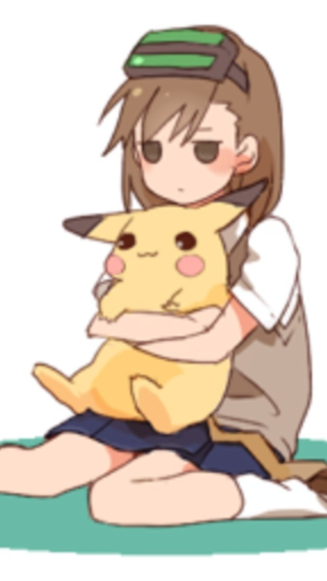 御坂美琴の画像 p1_13