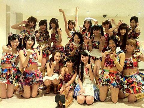 宮崎美穂みゃおAKB48チームBの画像 プリ画像