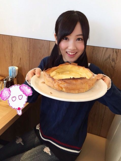 NAVER まとめ乃木坂46 星野みなみのラブラブ♡画像1000枚