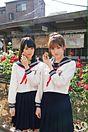 生田絵梨花いくちゃん&松村沙友理まっちゅん乃木坂46 プリ画像