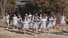 中元日芽香ひめたん&中田花奈かなりん&乃木坂46アンダーメンバー プリ画像