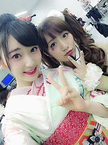 宮脇咲良さくらたんHKT48&高橋みなみの画像(プリ画像)