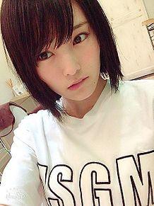 山本彩さや姉NMB48の画像(プリ画像)