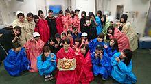 松村沙友理まっちゅん&白石麻衣まいやん&乃木坂46