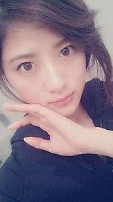 若月佑美若さま乃木坂46の画像(プリ画像)