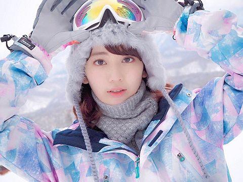 宮脇咲良さくらたんHKT48の画像 プリ画像