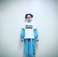 安達祐実海月姫の画像(安達祐実に関連した画像)
