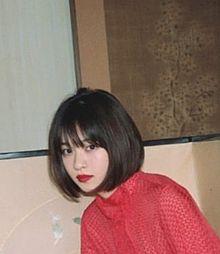 西野七瀬なぁちゃん乃木坂46の画像(西野七瀬に関連した画像)