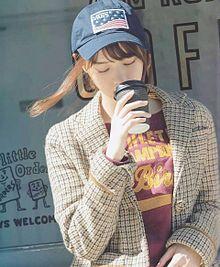西野七瀬なぁちゃん乃木坂46の画像(乃木坂46に関連した画像)