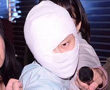 松井玲奈れなブラックスキャンダルの画像(松井玲奈に関連した画像)