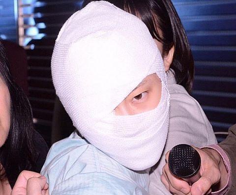 松井玲奈れなブラックスキャンダルの画像 プリ画像