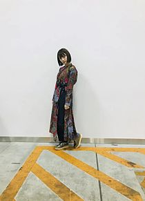 中田花奈かなりん乃木坂46の画像(中田花奈に関連した画像)