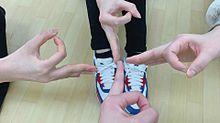 松村沙友理&伊藤かりん&佐々木琴子&寺田蘭世らんぜ乃木坂46の画像(佐々木琴子に関連した画像)