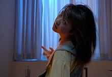 渡辺みり愛みりあ乃木坂46の画像(みり愛に関連した画像)