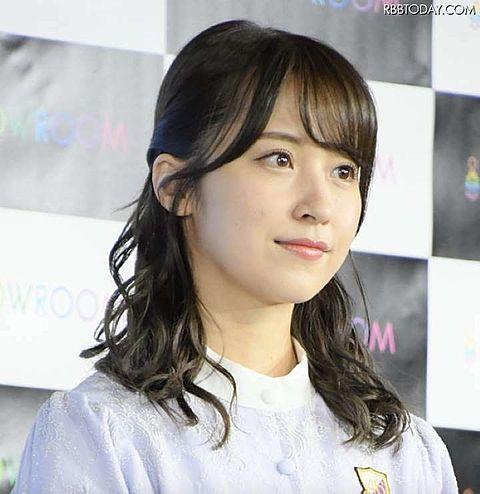 衛藤美彩みさみさ乃木坂46の画像(プリ画像)
