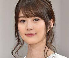 生田絵梨花いくちゃん乃木坂46 プリ画像