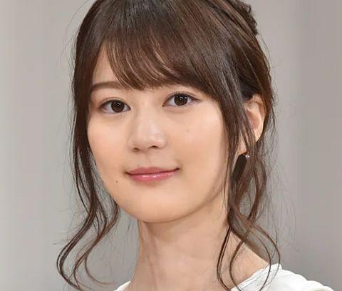 生田絵梨花いくちゃん乃木坂46の画像(プリ画像)