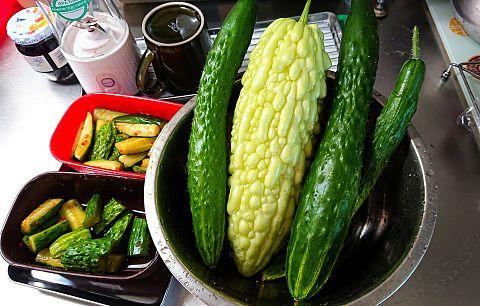 野菜の画像(プリ画像)