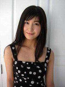 水沢奈子の画像 p1_3