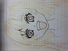 ひよ恋の画像(ひよ恋に関連した画像)
