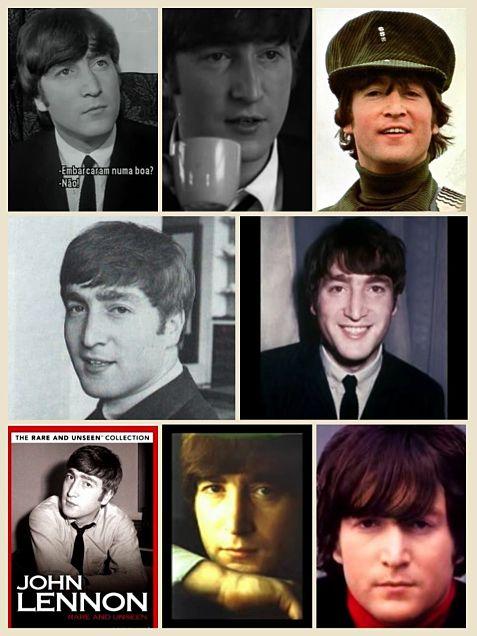 Johnの画像(プリ画像)