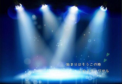 ▽ 祭り1|Rainbow Dreamの画像(プリ画像)