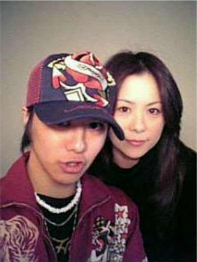 TAKAHIRO (歌手)の画像 p1_26