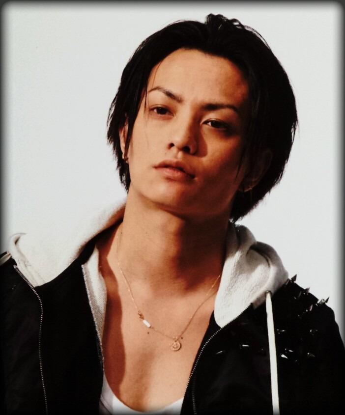 田中聖の画像 p1_31