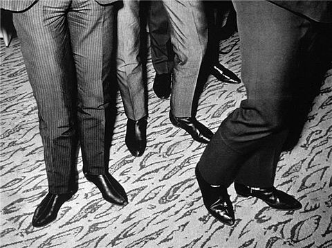 The Beatles ビートルズの画像(プリ画像)