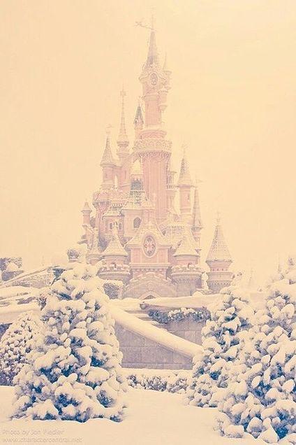 Disney の画像(プリ画像)