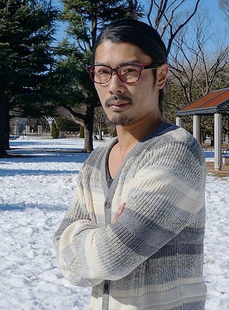 菅良太郎の画像 p1_29