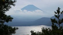 富士山 絶景 自然 Mt.Fujiの画像(MTに関連した画像)