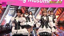 AKB48 岡田奈々 峯岸みなみ 横山由依 行天優莉奈の画像(峯岸みなみに関連した画像)