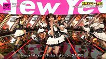涙サプライズ AKB48の画像(akb48に関連した画像)