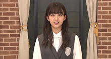 原田葵 櫻坂46 プリ画像