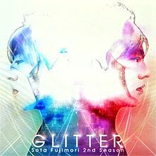 GLITTERの画像(プリ画像)