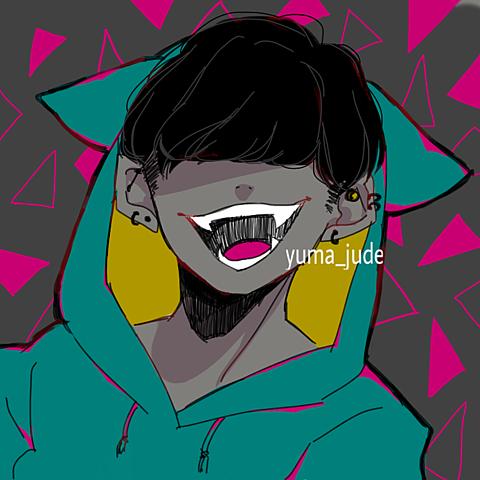 shocking pink♡の画像(プリ画像)