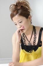吉高由里子画像の画像(プリ画像)